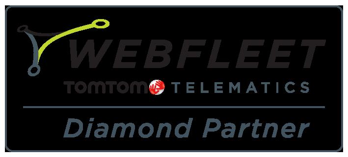 http://navcomm-gmbh.de/wp-content/uploads/2018/02/TTT_SPP_logo_diamond.png