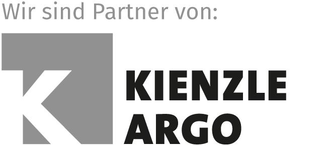 http://navcomm-gmbh.de/wp-content/uploads/2019/04/KIENZLE_ARGO_grau.jpg