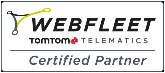 https://navcomm-gmbh.de/wp-content/uploads/2019/08/Webfleet_Certified_Partner.png