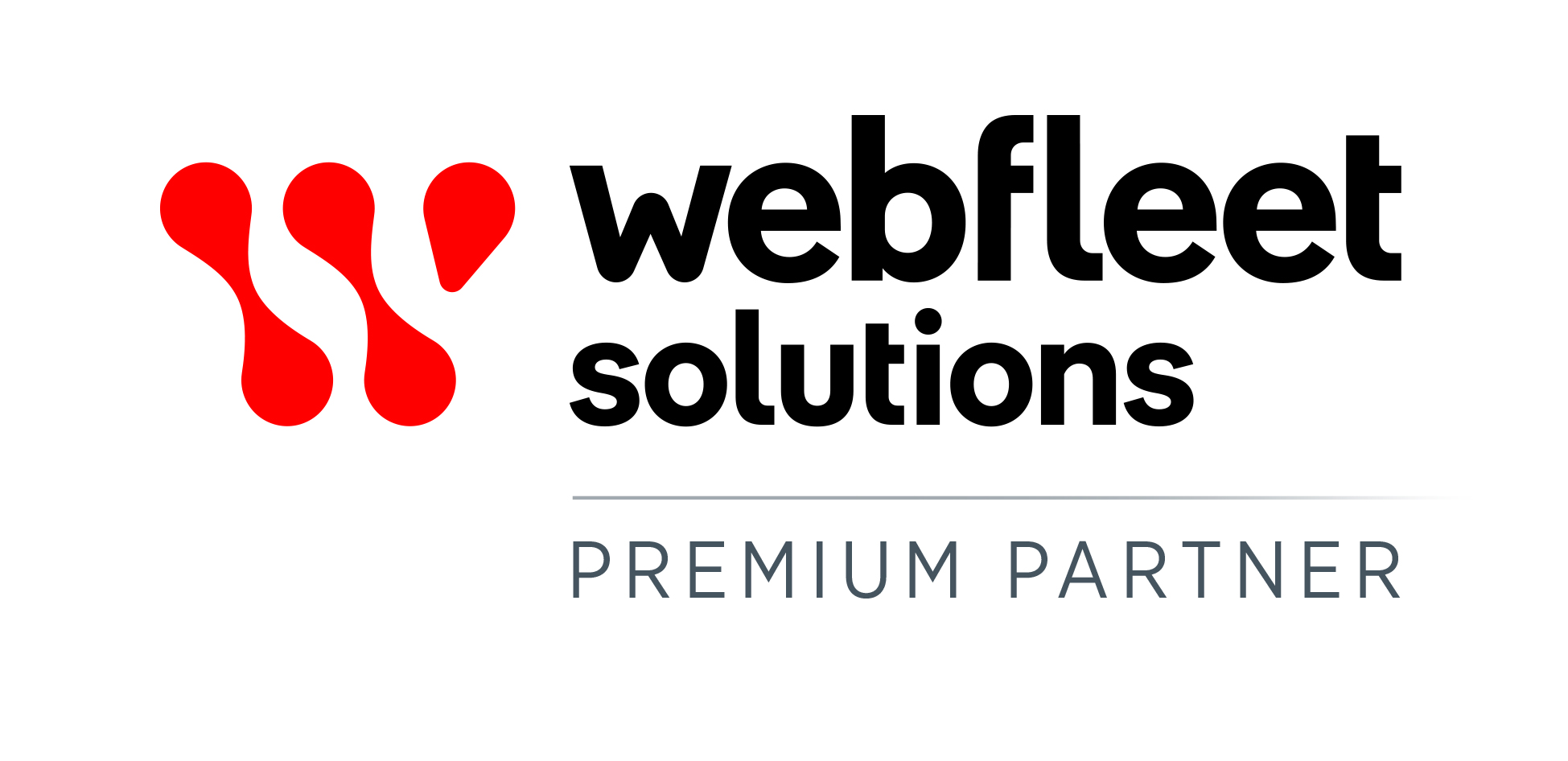 https://navcomm-gmbh.de/wp-content/uploads/2019/10/WFS_PREMIUM_partner_logo.jpg